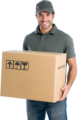 delivery_driver2.png